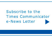 Subscribe to our News Letter